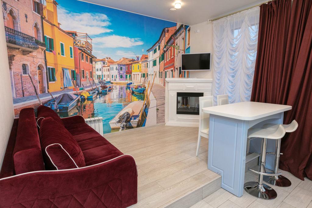 apartment-34